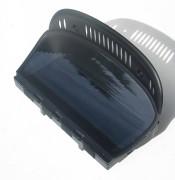 BMW 5er E60 E61 Bordminitor Display 8,8'' 6952328