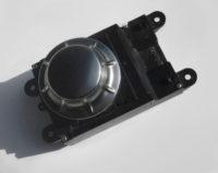 BMW 5er 6er I-Drive Controller Navigation 6941801