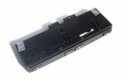 BMW 5er E60 E61 Schalteinheit PDC DTC 6952480