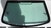 BMW 5er E60 Limousine Heckscheibe